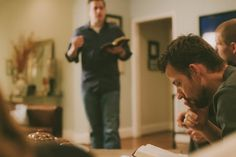 While the Apostle Paul was careful to avoid craftiness and deceit in his public speeches, he didn't hold back from powerfully persuading his audience. On Truth For Life, Alistair Begg. Speak The Truth, Know The Truth, Christian Memes, Christian Life, Mentor Program, Bible Society, Reformed Theology, Knowing God, Pastor