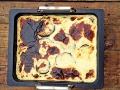 tokeletes-moussaka