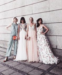 Картинка с тегом «fashion and dress»