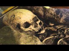 America's Hidden History of Giants 2015 [FULL VIDEO] - YouTube