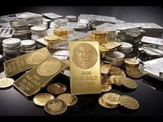 Best gold investments  Gold investments   where to buy gold  gold price ... #GoldInvesting