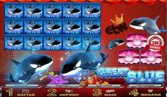 Ios Operating System, Play Free Slots, Casino Slot Games, Web Design Tips, Online Gambling, Online Casino Bonus, How To Get Money, Joker, The Joker