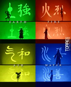 I like the avatar the last Airbender way more then koras! It is dsoooo much better I like the avatar the last Airbender way more then koras! It is dsoooo much better Avatar Aang, Avatar Airbender, Avatar Legend Of Aang, Avatar The Last Airbender Funny, The Last Avatar, Team Avatar, Legend Of Korra, Avatar Cartoon, Avatar Funny