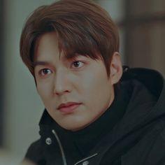 Heo Joon Jae, Lee Min Ho Photos, Kim Go Eun, New Actors, Boys Over Flowers, Kdrama Actors, School Humor, Best Couple, Minho