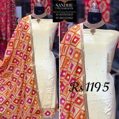 Boutique Suits, Designer Dresses, Indian, Designer Gowns