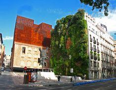 65 Best Restauro images   Architecture, Architecture design ...