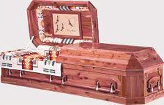 48 Best Wooden Caskets Images Casket Coffin Woodworking