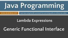 20 Programming Functional Ideas Programming Python Programming Function