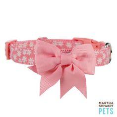 38b369edef9488c5e6d5f03fb2930818 martha stewart pets dog clothing 124 best pet fashion images pet fashion, dog clothing, dog supplies
