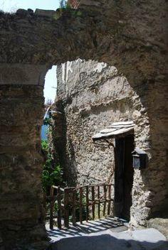 triora italy | Triora | Italy