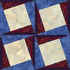 The Radio Windmillhttp://www.jinnybeyer.com/quilting-with-jinny/design-board/browse.cfm
