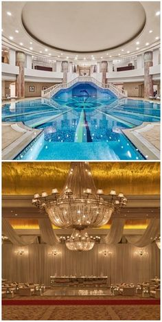 #JW_Marriott_Hotel_Cairo #Cairo #Egypt http://en.directrooms.com/hotels/info/4-65-328-22750/