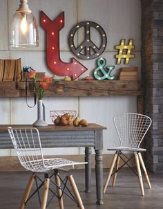 38 best wholesale sites images beach chic decor beach cottage rh pinterest com