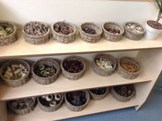 storage tins heuristic play - Google Search