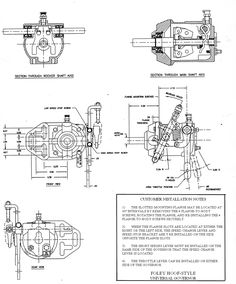 572 best Schematic drawings images on Pinterest in 2018
