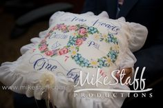 35 Ideas to Personalize Your Wedding Day  #WeddingPlanning #MikeStaffProductions