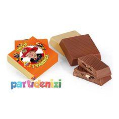 İtfaiyeci Sam - Fireman   Temalı  Kişiye Özel Çikolata 10-lu