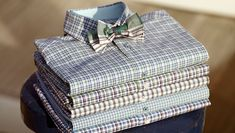 Most New York wash and fold services outsource their wash and dry cleaning. We actually do your laundry in-house. Cleaning Maid, Dry Cleaning, Laundry Service, Cleaning Service, Wash And Fold, Clean House, Decorative Boxes, Canning, Robot