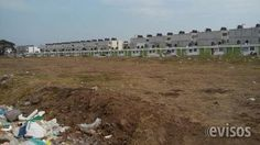 terreno de 1000 mts para construir casas en lomas4  terreno 1000 mts p const casas fracc lomas 4En venta amplios terrenos de 1000 metros con uso ...  http://veracruz-city.evisos.com.mx/terreno-de-1000-mts-para-construir-casas-en-lomas4-id-611324