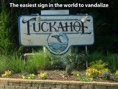 ... about Funny city names on Pinterest   Names, Funny names and Weird
