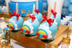 http://diariomaedeprimeiraviagemtatty.blogspot.com.br/2014/03/festa-o-pequeno-principe-caramelados.html