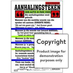 Beeldspraak: Vergelyking – Depicta Afrikaans Language, Example Of Simile, Athletic Wear, Wall Colors, Chart, Words, Sports Costumes, Afrikaans