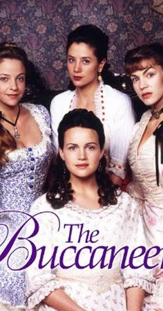 With Carla Gugino, Alison Elliott, Mira Sorvino, Rya Kihlstedt. Four American girls go to England to find husbands.