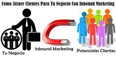 como-atraer-clientes-a-tu-negocio-con-inbound-marketing