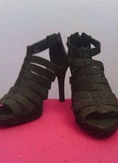 Kup mój przedmiot na #Vinted http://www.vinted.pl/kobiety/na-wysokim-obcasie/9810987-czarne-szpilki-buty-na-obcasie