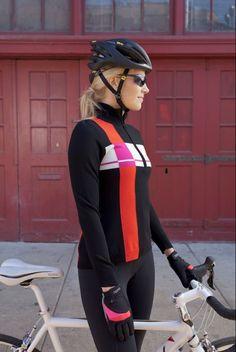 165 Best Women s cycling images  b8ce4d86b
