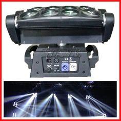 IP33 IP Rating and LED Light Source led spider beam  https://www.facebook.com/wavelighting04/ sales01@wavestage.net skype,wavelighting whatsapp,008613560431857 http://wavestage.net/