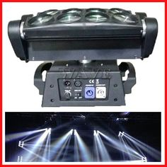 IP33 IP Rating and LED Light Source led spider beam  https://www.facebook.com/wavelighting04/ sales01@wavestage.net skype,wavelighting whatsapp,008613560431857 http://wavestage.net/