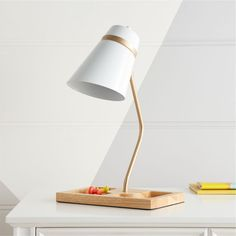 8 best kids desk lamp images kids desk lamp child desk kid desk rh pinterest com