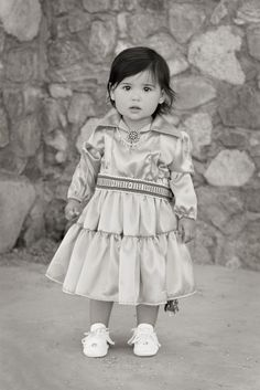 Navajo Dress, Native American Baby, Phoenix Children's Photographer, Cultural Photography, Arizona Culture, Southwest, Masani Dress. www.facebook.com/photographybyamberrose