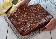 no - undefined Afternoon Tea Cakes, Norwegian Food, Norwegian Recipes, Caesar Pasta Salads, I Want To Eat, Egg Free, Cake Recipes, Eggs, Favorite Recipes