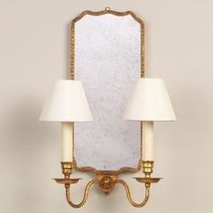 Designers and manufacturers of high quality decorative lighting, furniture and textiles, suitable for both traditional and contemporary interiors at the top end of the market. Candle Sconces, Wall Sconces, Mirrors, Chandelier Bedroom, Kitchen Pendants, Modern Light Fixtures, Unique Lighting, Contemporary Interior, Modern Classic