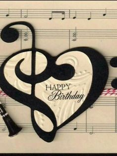 Image result for birthday cards with guitars