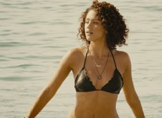 Afbeeldingsresultaat voor ramsey fast and furious Beautiful Celebrities, Beautiful Actresses, Beautiful Women, Hollywood Celebrities, Hollywood Actresses, Nathalie Emmanuel, Actrices Hollywood, Gal Gadot, Fast And Furious