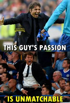 Antonio Conte http://lovesportsbuzz.co.uk