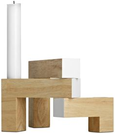 candle holders - BoConcept