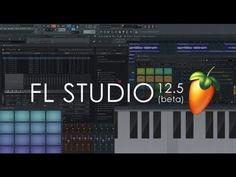 9 Fl Ideas Digital Audio Workstation Flstudio Music Sequencer