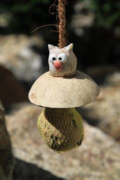 http://de.dawanda.com/product/82492519-maisenknoedel-owl