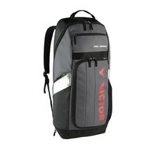 Brand New Badminton Bag Hold 2-3 Rackets The Newest Style Family Accessaries