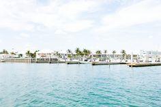 Casamento nas Bahamas   Kisy & Leonardo » Fotografia de Casamento em Florianópolis