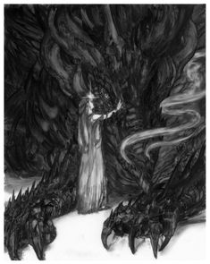 Official website of science fiction and fantasy painter Donato Giancola Science Fiction Book Club, Lancelot And Guinevere, Elizabeth Moon, Tolkien, The Sorcerer's Apprentice, Morgoth, Luthien, Robinson Crusoe, Toned Paper