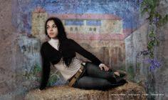 https://flic.kr/p/DdgDsi | Estudio 24 . Patricia | ESTUDIO  2016 .. FOTOGRAFIA EMOCIONAL / EMOTIONAL PHOTOGRAPHY .. JL Rodriguez Udias (Brazil-Spain) / Artexpreso