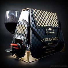 boxes of wine - There is no telling when the time for celebration may be upon you so it is important to be always be prepared, boxes of wine are a great way to alw...