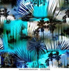 Beach Foliage Fotos, imagens e fotografias Stock   Shutterstock