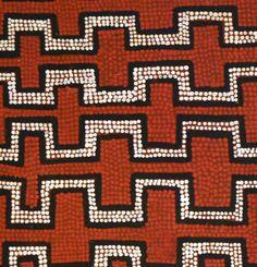 peinture-aborigene-detail-papunya-danny-tjapaltjarri.jpg