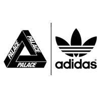 8 Best ADIDAS X PALACE images | Adidas, Palace, Athletic
